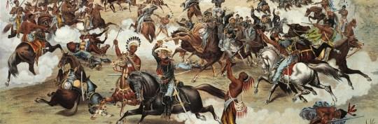 Indians, Ινδιάνοι Αμερικής, ΤΟ BLOG ΤΟΥ ΝΙΚΟΥ ΜΟΥΡΑΤΙΔΗ, nikosonline.gr