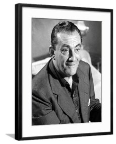 Λουκίνο Βισκόντι, Luchino Visconti, ΤΟ BLOG ΤΟΥ ΝΙΚΟΥ ΜΟΥΡΑΤΙΔΗ, nikosonline.gr