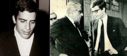 Αλέξανδρος Ωνάσης, Alexander Onassis, ΤΟ BLOG ΤΟΥ ΝΙΚΟΥ ΜΟΥΡΑΤΙΔΗ, nikosonline.gr