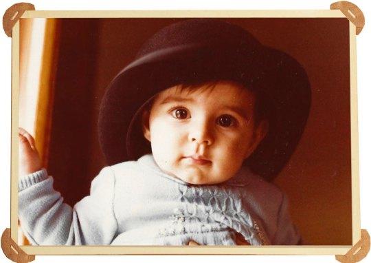 Όταν ήμουν παιδί, ΜΑΡΙΑ ΚΗΛΑΗΔΟΝΗ, ΠΑΙΔΙ, ΜΟΥΣΙΚΗ, ΤΡΑΓΟΥΔΙ, MARIA KILAIDONI, PAIDI, nikosonline.gr