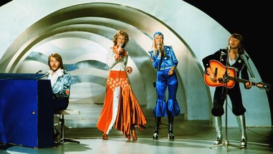 ABBA-Eurovision-Waterloo, ΤΟ BLOG ΤΟΥ ΝΙΚΟΥ ΜΟΥΡΑΤΙΔΗ, nikosonline.gr