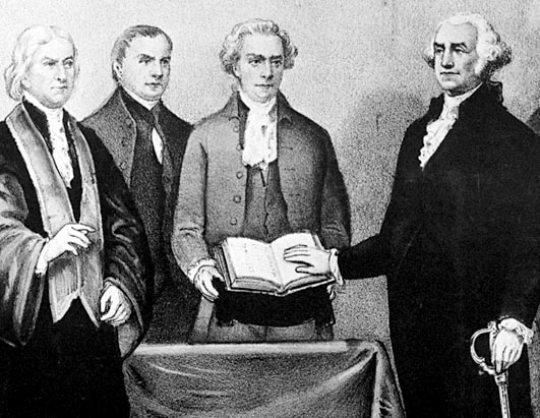 George Washington, Τζορτζ Ουάσινγκτον, ΤΟ BLOG ΤΟΥ ΝΙΚΟΥ ΜΟΥΡΑΤΙΔΗ, nikosonline.gr