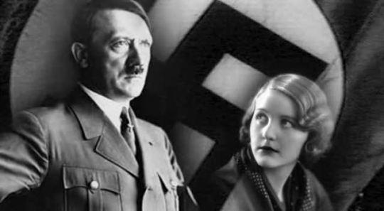 Hitler- Eva Braun wedding, ΤΟ BLOG ΤΟΥ ΝΙΚΟΥ ΜΟΥΡΑΤΙΔΗ, nikosonline.gr