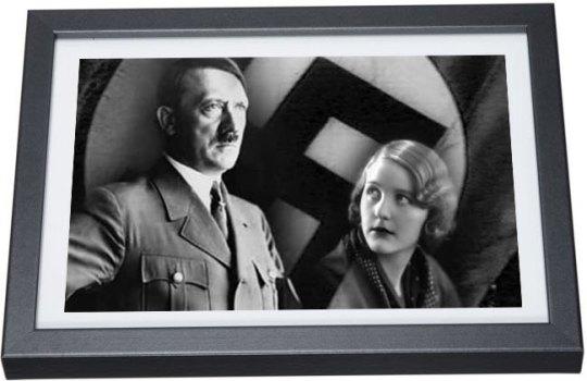 Hitler- Eva Braun, Εύα Μπράουν, Αδόλφος Χίτλερ, ΤΟ BLOG ΤΟΥ ΝΙΚΟΥ ΜΟΥΡΑΤΙΔΗ, nikosonline.gr
