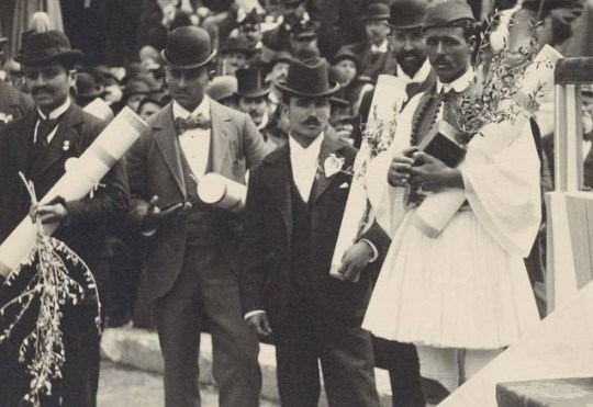 1896, Πρώτοι σύγχρονοι Ολυμπιακοί Αγώνες, Αθήνα, 1896 Olympic Games- Athens, ΤΟ BLOG ΤΟΥ ΝΙΚΟΥ ΜΟΥΡΑΤΙΔΗ, nikosonline.gr