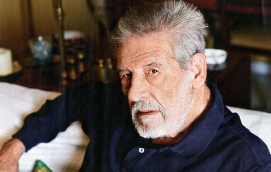 Γιάννης Βόγλης, Yiannis Voglis, ΤΟ BLOG ΤΟΥ ΝΙΚΟΥ ΜΟΥΡΑΤΙΔΗ, nikosonline.gr
