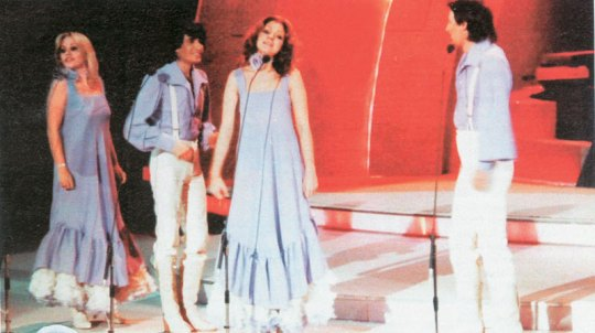 "Eurovision - ""Μάθημα σολφέζ"", ΤΟ BLOG ΤΟΥ ΝΙΚΟΥ ΜΟΥΡΑΤΙΔΗ, nikosonline.gr"