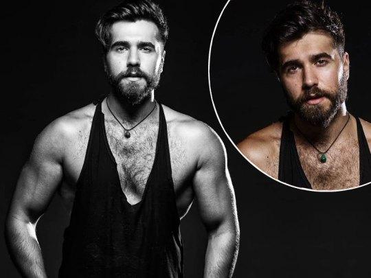 Gay Eurovision 2019, Διαγωνισμός τραγουδιού, Gay Friendly, Boys, Αγόρια, Eurofans, music, show, nikosonline.gr