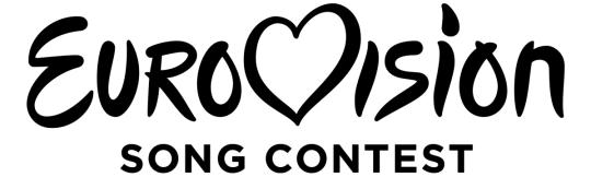 """Ο νικητής της Eurovision 2019, Duncan Laurence, Ολλανδός, """"Arcade"""", nikosonline.gr"""