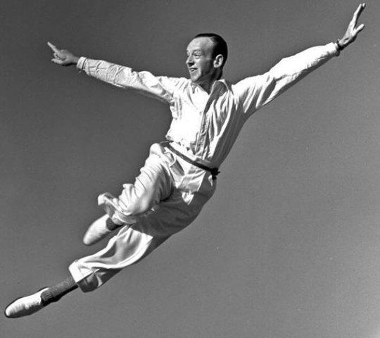 Fred Astaire, Φρεντ Ασταίρ, ΤΟ BLOG ΤΟΥ ΝΙΚΟΥ ΜΟΥΡΑΤΙΔΗ, nikosonline.gr