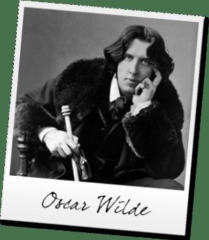 Oscar Wilde, Όσκαρ Ουάιλντ, , ΤΟ BLOG ΤΟΥ ΝΙΚΟΥ ΜΟΥΡΑΤΙΔΗ, nikosonline.gr