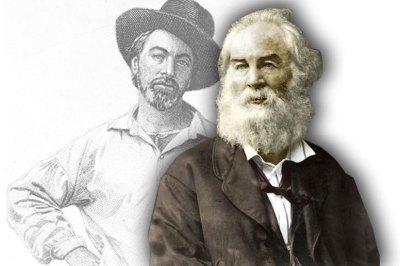 Walt Whitman, Ουώλτ Ουίτμαν, ΤΟ BLOG ΤΟΥ ΝΙΚΟΥ ΜΟΥΡΑΤΙΔΗ, nikosonline.gr