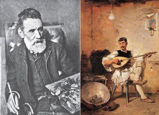 Νικηφόρος Λύτρας, Nikiforos Lytras, ΤΟ BLOG ΤΟΥ ΝΙΚΟΥ ΜΟΥΡΑΤΙΔΗ, nikosonline.gr