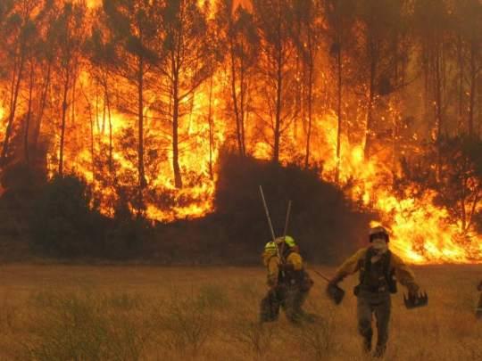 Πάρνηθα, Parnitha Fire, ΤΟ BLOG ΤΟΥ ΝΙΚΟΥ ΜΟΥΡΑΤΙΔΗ, nikosonline.gr
