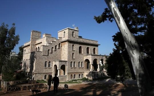 Βίλα Ζωγράφου, Villa Zografou, Dimos Zografou, Αυτοδιαχειριζόμενος, Κοινωνικός Χώρος, Κτηματίες, nikososnline.gr
