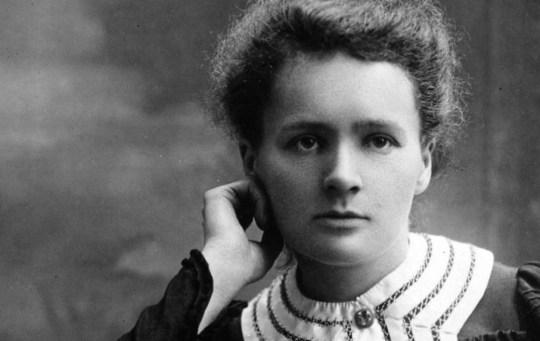 Maria Curie, Μαρία Κιουρί, ΤΟ BLOG ΤΟΥ ΝΙΚΟΥ ΜΟΥΡΑΤΙΔΗ, nikosonline.gr