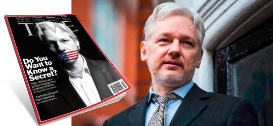 Τζούλιαν Ασάνζ, Julian Assange, ΤΟ BLOG ΤΟΥ ΝΙΚΟΥ ΜΟΥΡΑΤΙΔΗ, nikosonline.gr