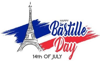 Happy Bastille day, ΤΟ BLOG ΤΟΥ ΝΙΚΟΥ ΜΟΥΡΑΤΙΔΗ, nikosonline.gr