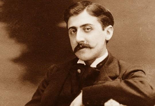 Μαρσέλ Προυστ, Marcel Proust, ΤΟ BLOG ΤΟΥ ΝΙΚΟΥ ΜΟΥΡΑΤΙΔΗ, nikosonline.gr