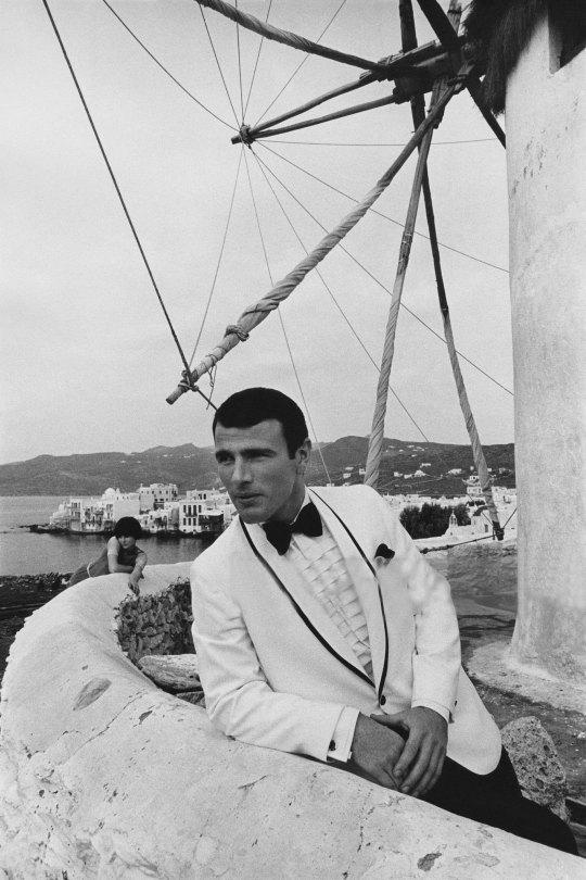 Μύκονος μόδα, Ελλάδα, Μύκονος, Mykonos island, Μποέμ, καλλιτέχνες, πλούσιοι, διάσημοι, Rich & Famous, nikosonline.gr