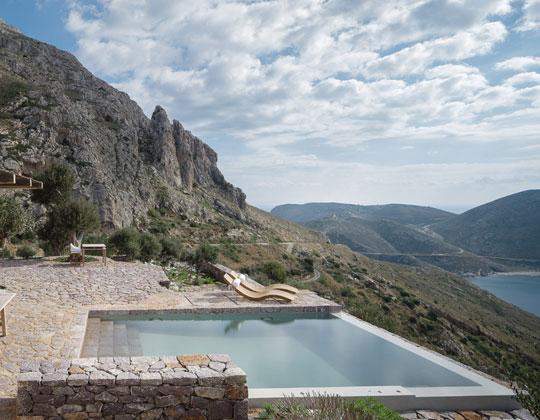 10 ξενοδοχεία στην άκρη του κόσμου, Ταξίδι, Τουρισμός, πρωτότυπα ξενοδοχεία, Hotels, taxidi, tourism, nikosonline.gr
