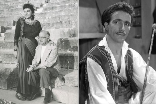 Καλοκαιρινές vintage αναμνήσεις, Ελλάδα, παλιά Αθήνα, Nostalgia, Vintage, ρεπορτάζ, ντοκουμέντα, nikosonline.gr