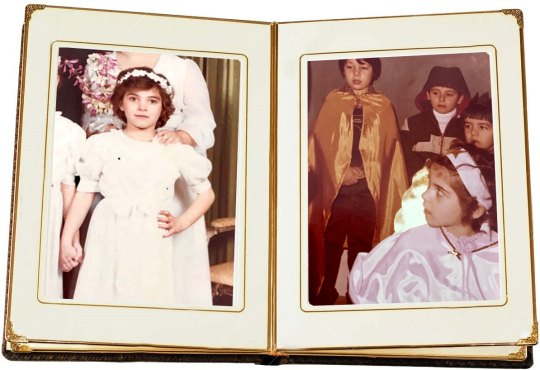 Φωτεινή Δάρρα, Όταν ήμουν παιδί, FOTINI DARA, PAIDI, ΤΡΑΓΟΥΔΙΣΤΡΙΑ, ΗΘΟΠΟΙΟΣ, nikosonline.gr