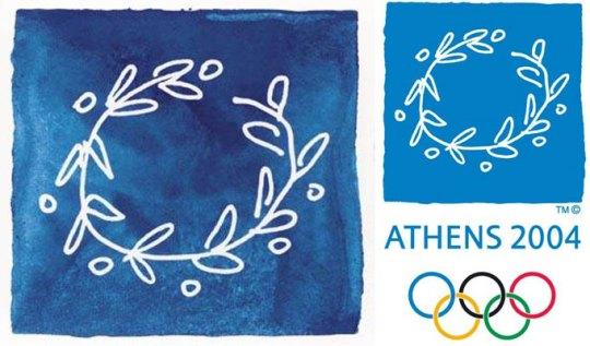 Ολυμπιακοί Αγώνες 2004, ΤΟ BLOG ΤΟΥ ΝΙΚΟΥ ΜΟΥΡΑΤΙΔΗ, nikosonline.gr