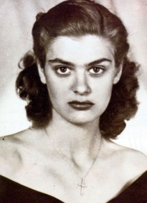 Melina Mercouri, Μελίνα Μερκούρη, ΤΟ BLOG ΤΟΥ ΝΙΚΟΥ ΜΟΥΡΑΤΙΔΗ, nikosonline.gr