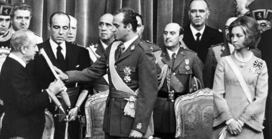 Χουάν Κάρλος, Juan Carlos, ΤΟ BLOG ΤΟΥ ΝΙΚΟΥ ΜΟΥΡΑΤΙΔΗ, nikosonline.gr