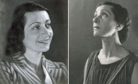 Την δολοφόνησαν, ζήλεια, φθόνος, μίσος, Ελένη Παπαδάκη, Eleni Papadaki, Katoxi, κατοχή, Germanoi, nikosonline.gr