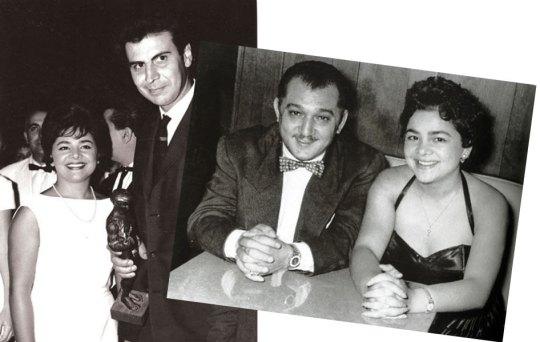 Μαίρη Λίντα, Mary Linda, ΤΟ BLOG ΤΟΥ ΝΙΚΟΥ ΜΟΥΡΑΤΙΔΗ, nikosonline.gr