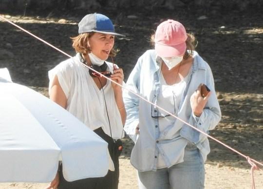 Maggie Gyllenhaal, ηθοποιός, Μάγκι Τζίλενχααλ, νικος ον λαιν, ΝΙΚΟΣ ΜΟΥΡΑΤΙΔΗΣ, nikosonline.gr,