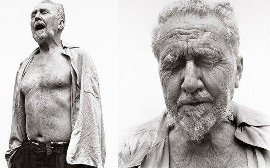 Εζρα Πάουντ, Ezra Pound, ΤΟ BLOG ΤΟΥ ΝΙΚΟΥ ΜΟΥΡΑΤΙΔΗ, nikosonline.gr