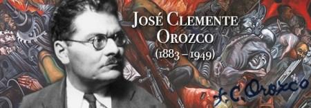 Χοσέ Κλεμέντε Ορόσκο, Jose Clemente Orozco, ΤΟ BLOG ΤΟΥ ΝΙΚΟΥ ΜΟΥΡΑΤΙΔΗ, nikosonline.gr
