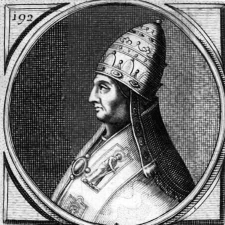 Pope Boniface VIII, ΤΟ BLOG ΤΟΥ ΝΙΚΟΥ ΜΟΥΡΑΤΙΔΗ, nikosonline.gr
