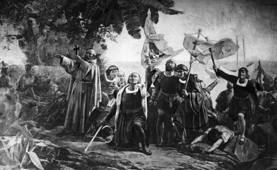 Χριστόφορος Κολόμβος, Christoforo Colombo, ΤΟ BLOG ΤΟΥ ΝΙΚΟΥ ΜΟΥΡΑΤΙΔΗ, nikosonline.gr