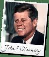 Τζον Φιτζέραλντ Κένεντι, J.F.K, ΤΟ BLOG ΤΟΥ ΝΙΚΟΥ ΜΟΥΡΑΤΙΔΗ, nikosonline.gr