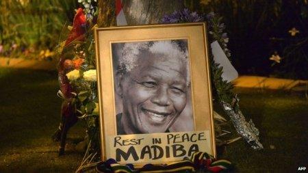 Νέλσον Μαντέλα, Nelson Mandela, ΤΟ BLOG ΤΟΥ ΝΙΚΟΥ ΜΟΥΡΑΤΙΔΗ, nikosonline.gr