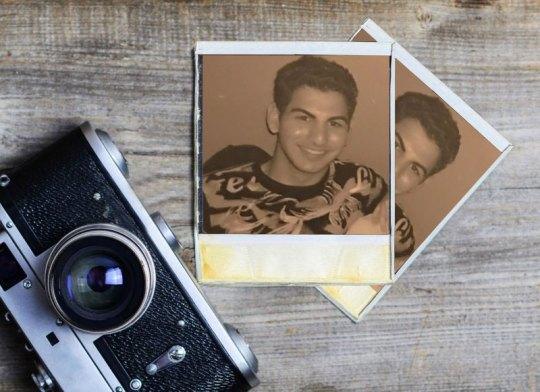 ΣΤΑΥΡΟΣ ΚΩΝΣΤΑΝΤΙΝΟΥ, Όταν ήμουν παιδί, Stavros Konstantinou, paidi, Cyprus, Κύπρος, Super Idol, nikosonline.gr