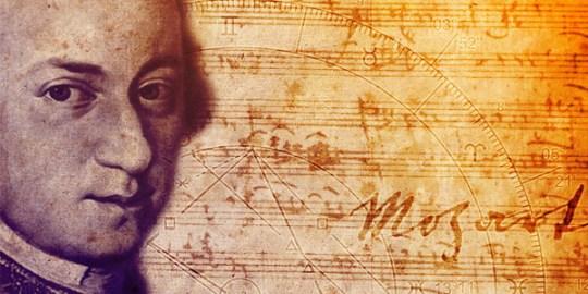 Βόλφγκανγκ Αμαντέους Μότσαρτ, V.A.Mozart, ΤΟ BLOG ΤΟΥ ΝΙΚΟΥ ΜΟΥΡΑΤΙΔΗ, nikosonline.gr
