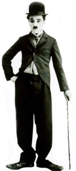 Τσάρλι Τσάπλιν, Charlie Chaplin, ΤΟ BLOG ΤΟΥ ΝΙΚΟΥ ΜΟΥΡΑΤΙΔΗ, nikosonline.gr