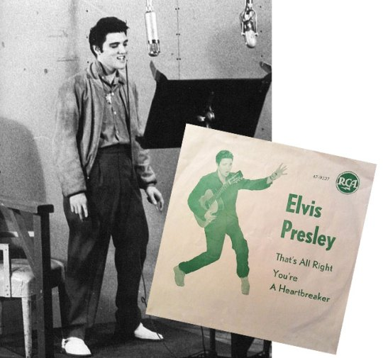 Elvis Presley, ΕΛΒΙΣ ΠΡΙΣΛΕΙ, ΤΟ BLOG ΤΟΥ ΝΙΚΟΥ ΜΟΥΡΑΤΙΔΗ, nikosonline.gr