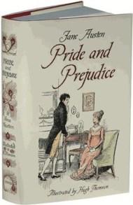 "Jane Austen, Τζέιν Όστεν ""Περηφάνια και Προκατάληψη», ΤΟ BLOG ΤΟΥ ΝΙΚΟΥ ΜΟΥΡΑΤΙΔΗ, nikosonline.gr"