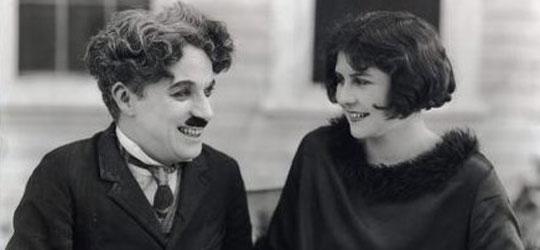 Charlie Chaplin, Τσάρλι Τσάπλιν, Σαρλό, ΤΟ BLOG ΤΟΥ ΝΙΚΟΥ ΜΟΥΡΑΤΙΔΗ, nikosonline.gr