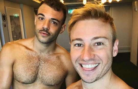 Gay αθλητές (μέρος β), ομοφυλόφιλοι αθλητές, gay athletes, Greg Louganis, nikosonline.gr