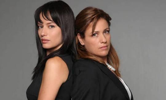 Τα παιδιά θέλουν διάδρομο απογείωσης, Μαριάννα Τουμασάτου, Marianna Toumasatou, ηθοποιός, Αλέξανδρος Σταύρου, Νούρα, παιδί, σκυλιά, nikosonline.gr