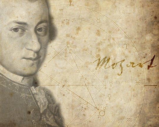 Βόλφγκανγκ Αμαντέους Μότσαρτ, Wolfgang Amadeus Mozart, ΤΟ BLOG ΤΟΥ ΝΙΚΟΥ ΜΟΥΡΑΤΙΔΗ, nikosonline.gr