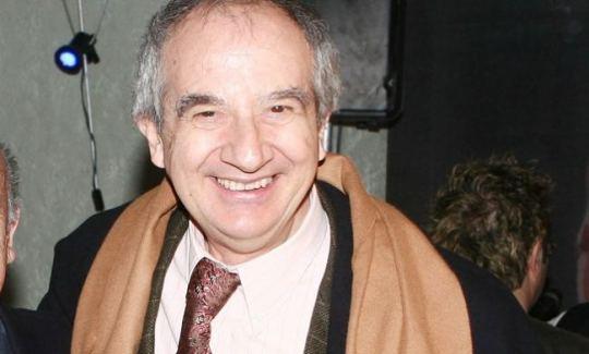 Ξεψύχησε προς το νοσοκομείο, Βασίλης Τσιβιλίκας, ηθοποιός, κωμωδία, Vasilis Tsivilikas, ithopoios, comedy, theatro, θέατρο, nikosonline.gr