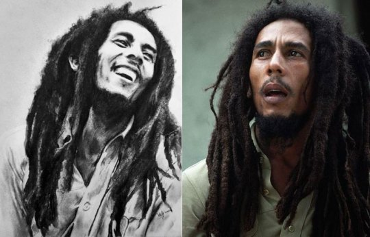 Μπομπ Μάρλεϊ, Bob Marley, ΤΟ BLOG ΤΟΥ ΝΙΚΟΥ ΜΟΥΡΑΤΙΔΗ, nikosonline.gr